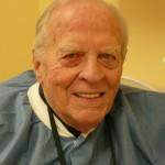 Dr Robert H.Moriarty