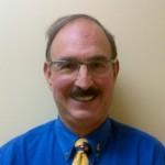Dr. Frederic S. Mackler